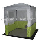 Fast Set Canopy Tent With Steel Frame