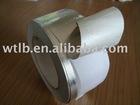 air conditioning aluminum foil duct tape