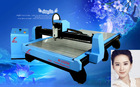 Hot Furniture Making Machine with competitive price