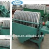 ISO9001-2008 CTB Wet Magnetic Separator in Hot Sale!!!