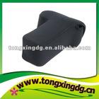 Soft Neoprene Pouch for Digital D-SLR Zoom - Black
