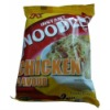 65g bag instant noodle-few minuters serve