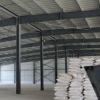 Leading Manufacturer of Magnesium Fluosilicate 98%