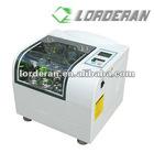 Switching Mini-type Shaking Incubator Laboratory Shaker LDR-103