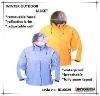 UNISEX SKI JACKET , SPORT CLOTHING , OUTDOOR WINTER JACKET