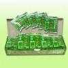 Green Tea(superfine)