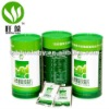 2012 Natural Spirulina tablets (strengthen immunity) 06