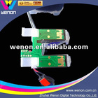 New !! ARC chip for Epson K101 / K201 CISS