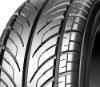 185/60R15 185/65R15 PCR tire / neumatico pneu