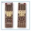 silicon remote control