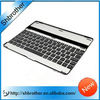 Hot selling!Super mini bluetooth keyboard