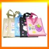 Recycle Non-woven Bag