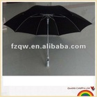 fiberglass ribs umbrella