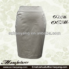 ladies high fashion shorts clothing manufacturer com