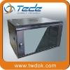 19 inch Network Cabinet/Server Rack