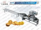 cookies production line RCJ-221