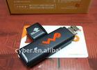 Unlocked Huawei USB Modem E1750
