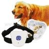 Ultrasonic Dog Anti-Bark Barking Stop Training Collar