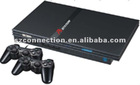 big selling large discount 32 hd tv arcade game station