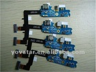 Earpiece ear speaker Flex Cable for Samsung GALAXY SIII i9300
