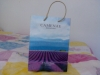 Handle bags(paper bags,shopping bags, gift bag,fashion bag,packing bags)