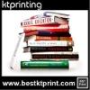 OEM Various Printed books
