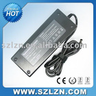 Laptop AC adapter for Sony 19.5V 5.13A