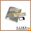 MicroSim Card Adapter For iPhone 4, 4s, iPad Micro Sim Cutting