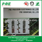 High Precision LED Light PCB Board