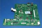 CE538-40028 printer spare parts for hp laserjet printer logic board 1415