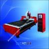 good quality Wood engraving designs machine