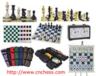 chess set,chess board,chess clock,garden chess,chess bag,chess score book,chess game,chess medal,giant checkers,chess demo board
