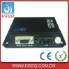 ethernet fiber optic switch