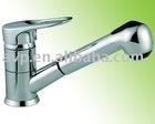 Automatic Sensor Faucet