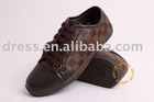 Fancy high-end casual shoes wholesale mens shoes 2012-2013