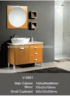 TOP quality!bamboo bathroom vanity cabinets,bamboo bath cabinet,bath vanity combo