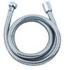 flexible shower hose