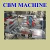 Copy Routing Machine