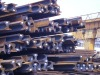 high-quality rail steel 1