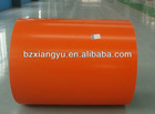 Factory Price Hot Prepainted Galvanized Steel Coil