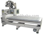 European quality wood cnc router CNC2513DH