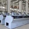 2012 new generation-lead ore flotation machine