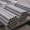 seamless pipe, welded pipe, square pipe
