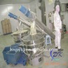 Flour Sprial Conveyor Machine