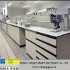 Compact HPL Labtop