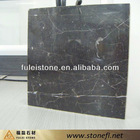 Portor Gold Marble