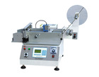 Automatic Label Cutter (Hot And Cool) (JQ-3010)