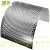 Anping punching hole wire mesh(manufacture)