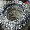 concertina razor barbed wire(manufacturer)
