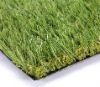 Landscaping Turf (PD/L40-C)